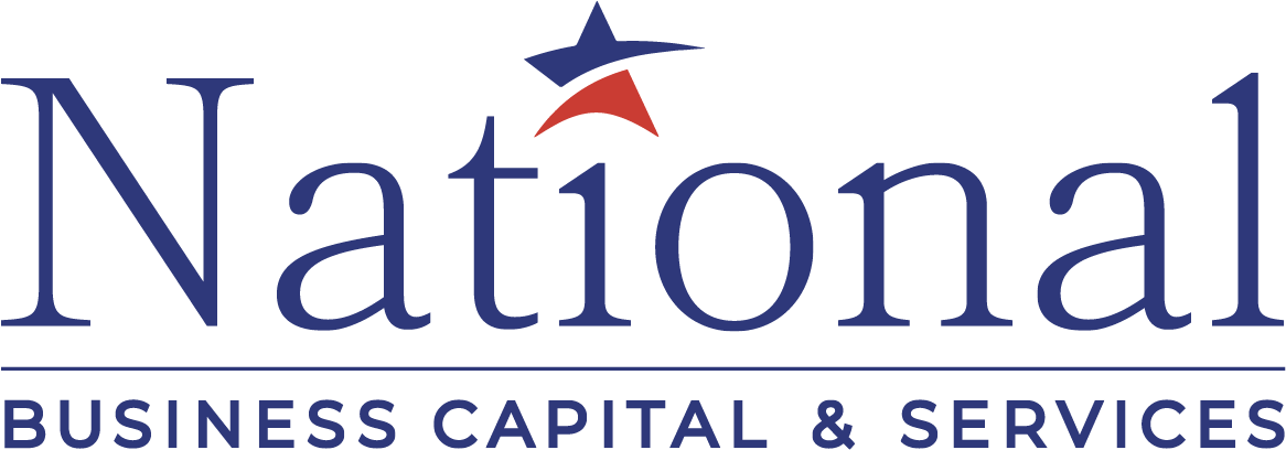 national business capital logo