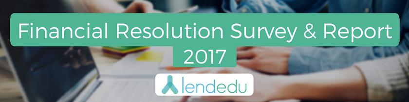 financial-resolution-survey-report-2017