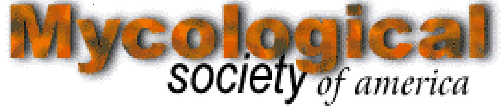Mycological Society of America Scholarships