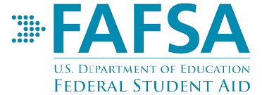 fafsa for community college student loans