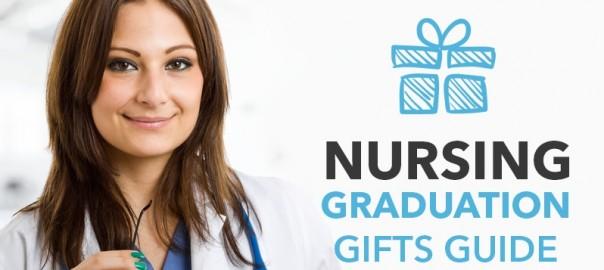 nursing graduation gifts guide