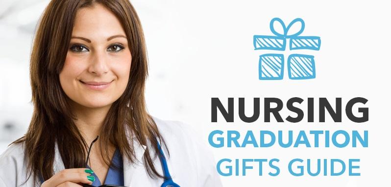 Image result for Nursing Graduation Gifts