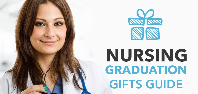 sc 1 st  LendEDU & Nursing Graduation Gifts Guide - LendEDU
