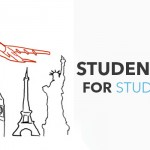 student loans for study abroad