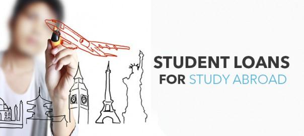 SBI Education Loan: Interest Rates,Student Loan: Apply Online