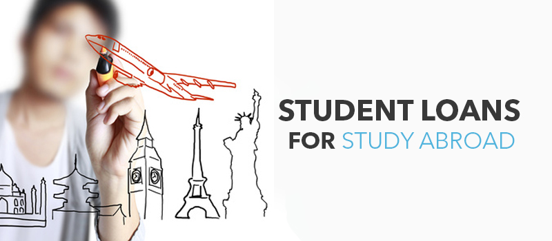 Travel Insurance For Students Studying Abroad