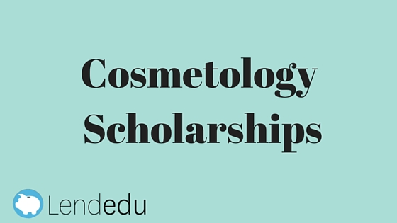 beauty school scholarships Do you dream of the day you can graduate from cosmetology school and pass the state licensing exams for a rewarding career in beauty, but you're not sure - beauty schools marketing group, college, scholarship, university.