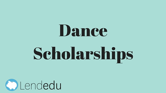 financial college scholarships grade level high school education first scholarship