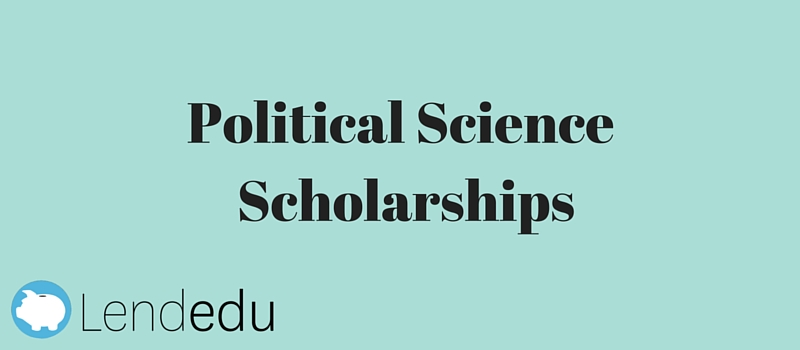 political science essay scholarships Free political science essay samples political science research paper examples get help with writing essay on politics topic.