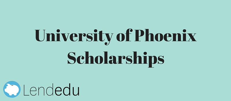 com 100 university of phoenix Eng/100 version 2 2 title abc/123 version x 1 university of phoenix material topic selection worksheet complete parts 1 and 2 of this worksheet.