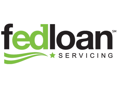 fedloan-servicing-review