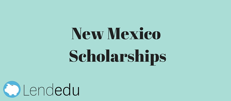 New Mexico Student Loans Login