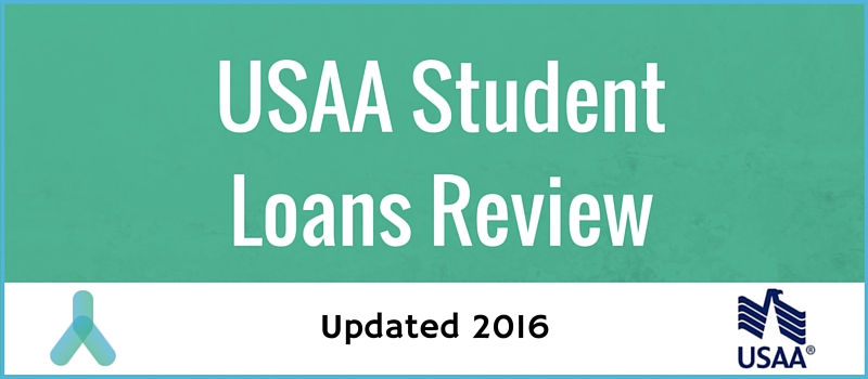Do Does Usaa Mortgages - Oldecreekcottage