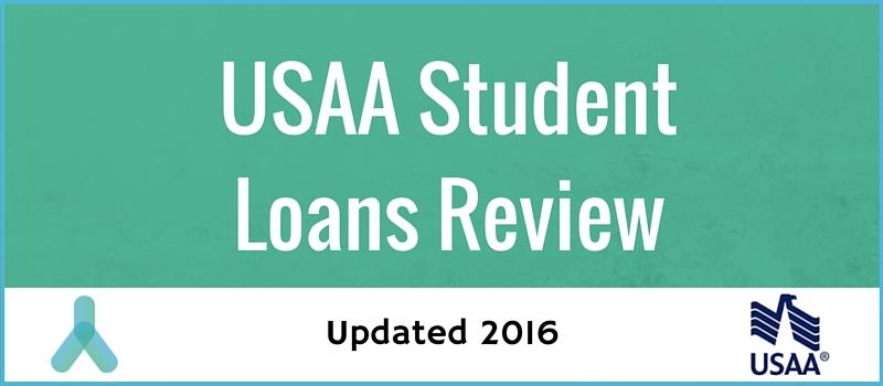 blog personal loans usaa loan review interest members