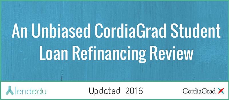 scholarships refinance student loans default