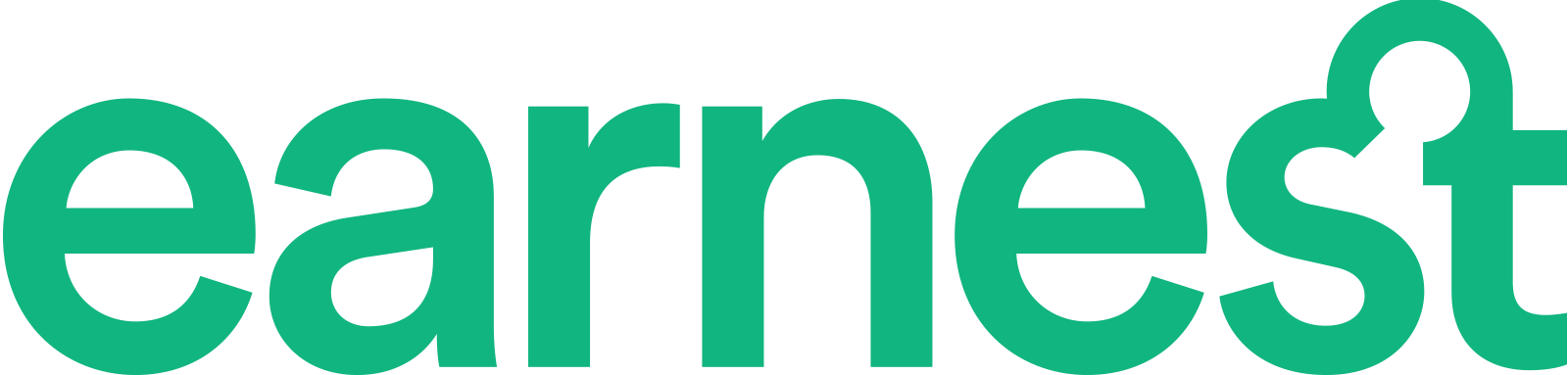 earnest-logo