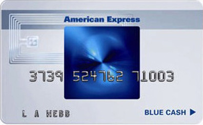 Best Credit Cards For Groceries In 2018  Lendedu. Bankruptcy Attorney Wilmington Nc. Home Security Systems Dayton Ohio. Wind Turbine Maintenance Costs. Kwik Dry Carpet Cleaning Backup Android Phone. Divorce Lawyer St Louis Voice Over Ip Service. Air Conditioning Simi Valley. Conference Call Toll Free Hewes Family Movers. Member Directory Software Truck Tracking Gps