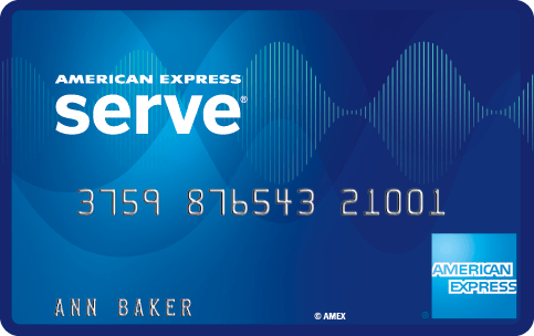 Show your customers and employees you care with American Express gift cards
