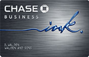 Chase Ink Cash Business Card Review LendEDU
