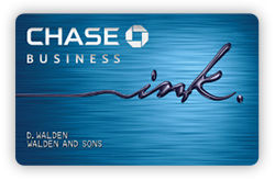 Chase ink plus business card review lendedu chase ink plus business card review colourmoves