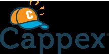 cappex-scholarship