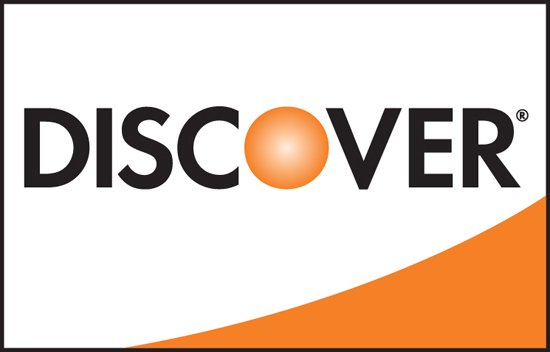Discover it® for Students Credit Card Review - Lendedu