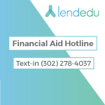 financial-aid-hotline