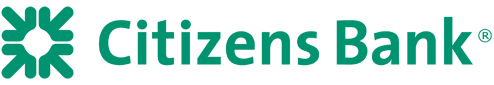 Citizens Bank Student Loans