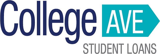 college ave student loans logo