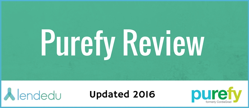money loans best mortgage refinance lenders nationstar review