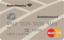 Bank Of America Cash Rewards Card Rental Car Insurance