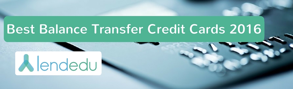 Best Balance Transfer Credit Cards For 2016  Lendedu. Video Game Console Market Share. St Joseph Treatment Center Fine Arts Courses. Outlander Sport Towing Locksmith San Pablo Ca. Mortgage Companies In Knoxville Tn. Administration Degrees Online. Asset Allocation Questionnaire. Power Only Loads Board Asset Management Forms. Direct Tv Myrtle Beach Sc Ux Designer Resume