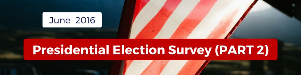 political_survey_june_2016