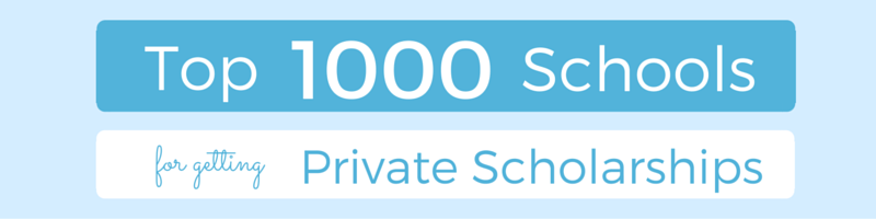 top_1000_schools_private_scholarships