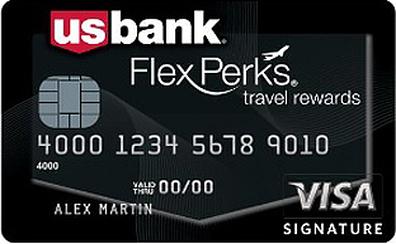 us-bank-flexperks-travel-rewards-visa-signature