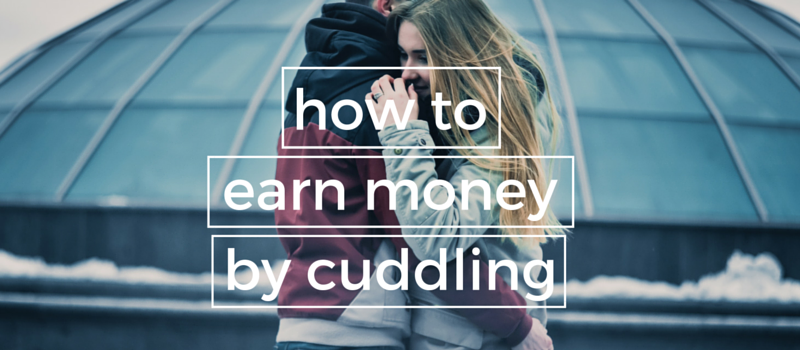 cuddling dating site best dating sites or apps