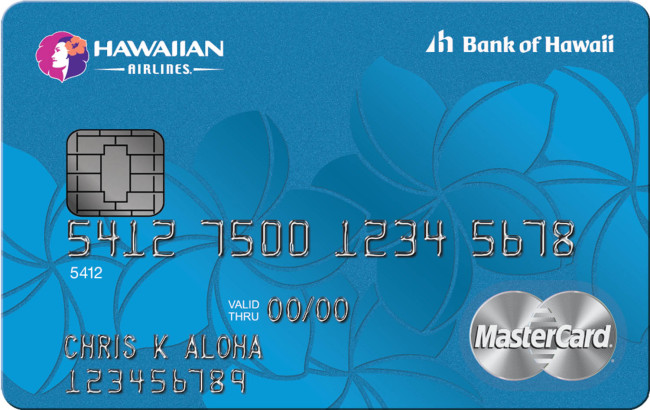 Image result for Hawaiian Airlines Credit Card Login