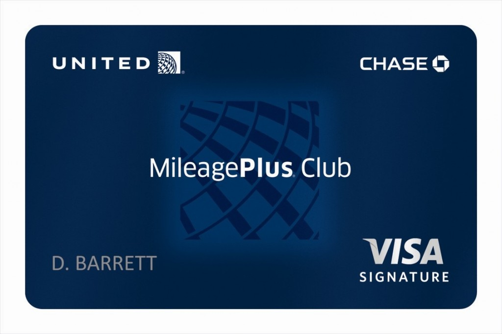 United airlines mileageplus credit card comparison lendedu united airlines mileage plus credit card reheart Gallery