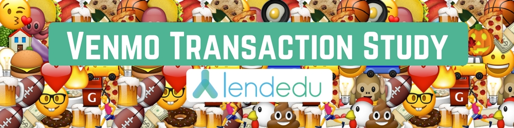 venmo-transaction-study