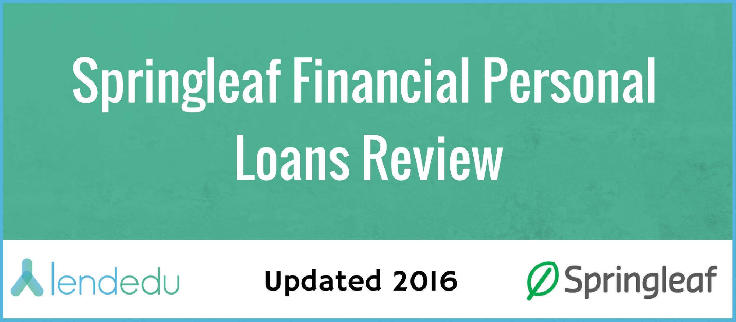 Loans Loans In Colorado