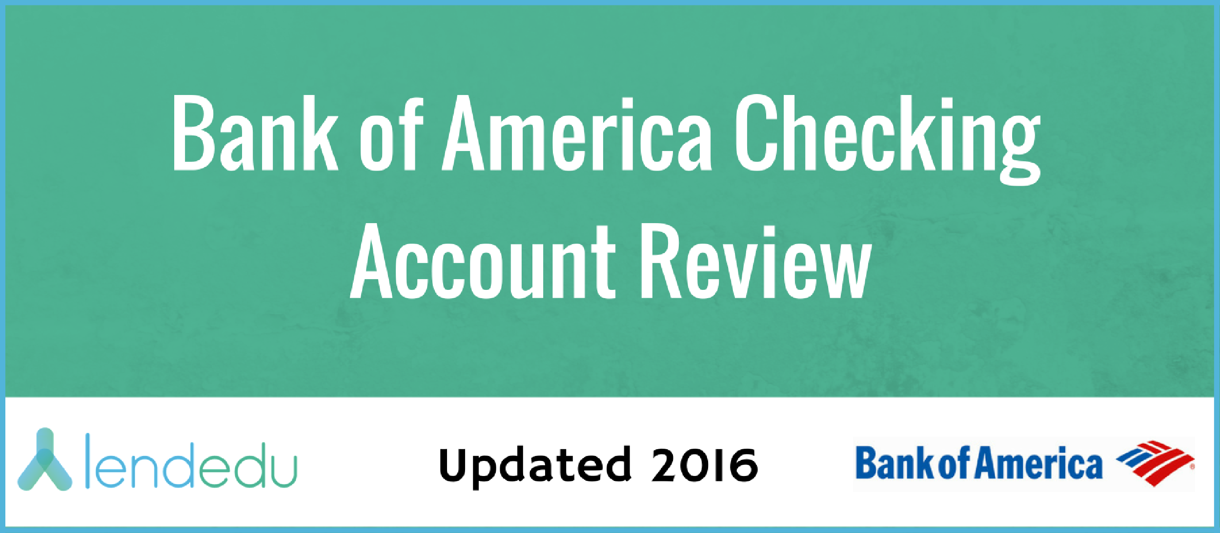 bank from north america reviews