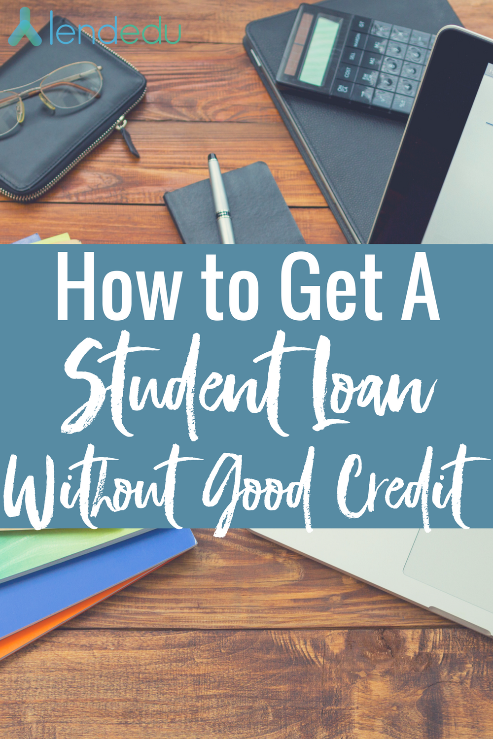 Is it possible to get $50,000 per year for college through loans?