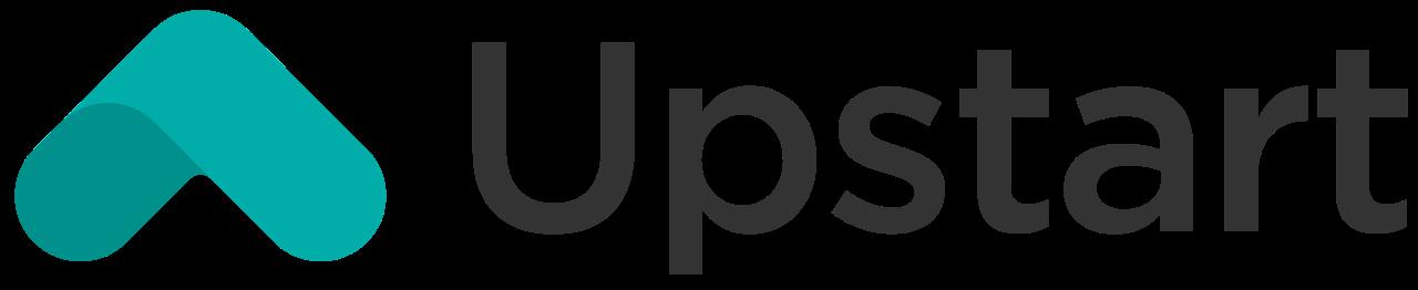 Upstart Personal Loans