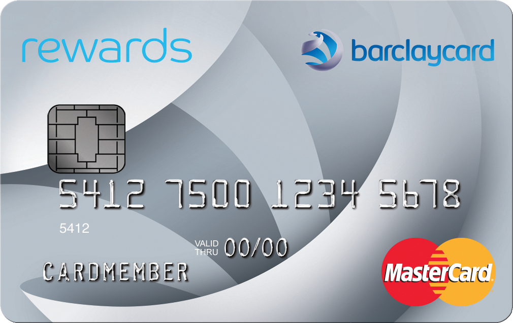 Barclays rewards mastercard credit card review lendedu barclays rewards mastercard credit card review reheart Gallery
