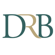 drb-student-loan-refinancing
