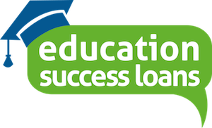 education-success-loans