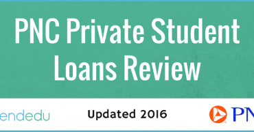 blog student loans review