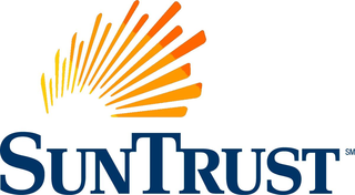 suntrust-private-student-loans