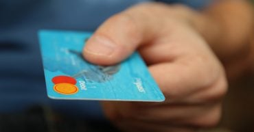 are-annual-credit-cards-worth-it