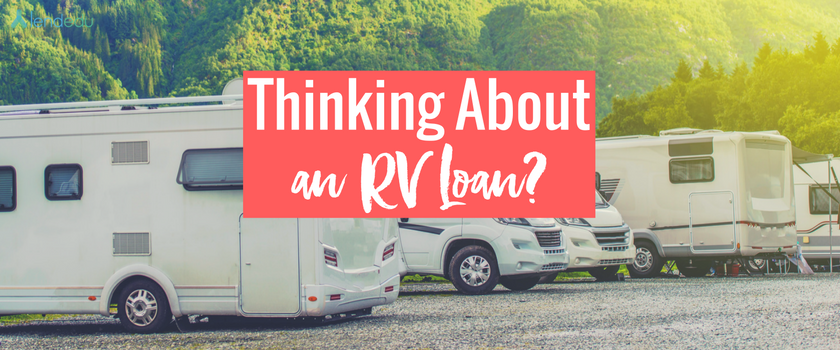 thinking-about-an-rv-loan